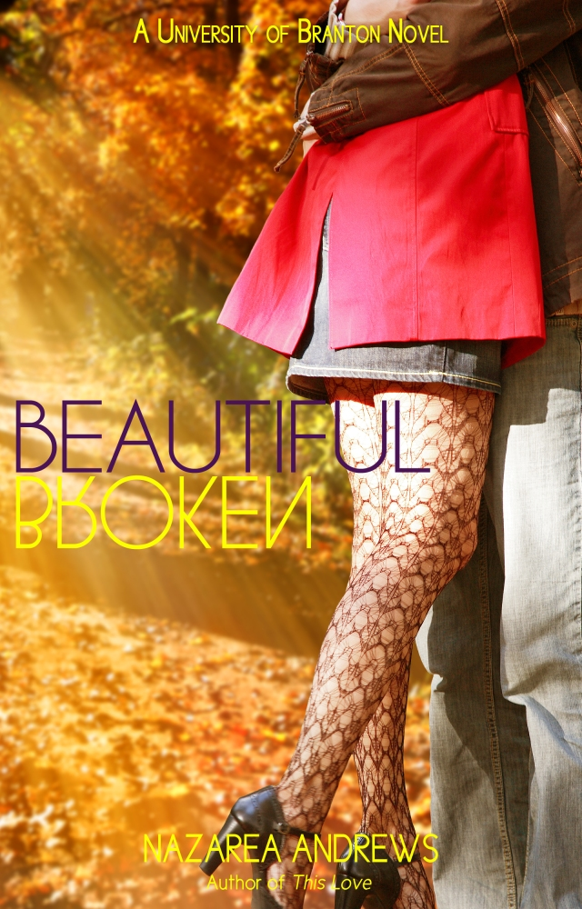 BeautifulBroken