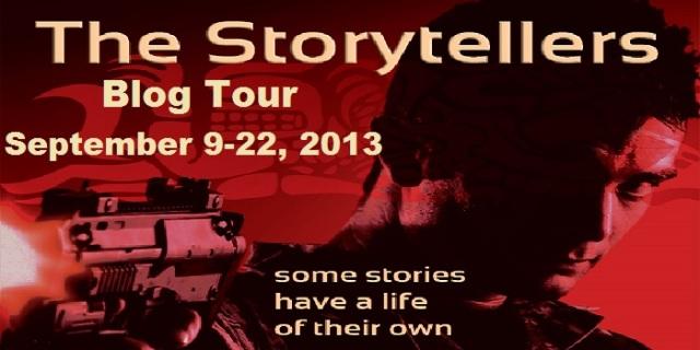 StorytellersBT
