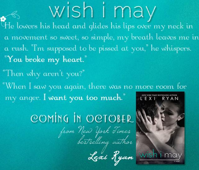 wishimay_teaser2