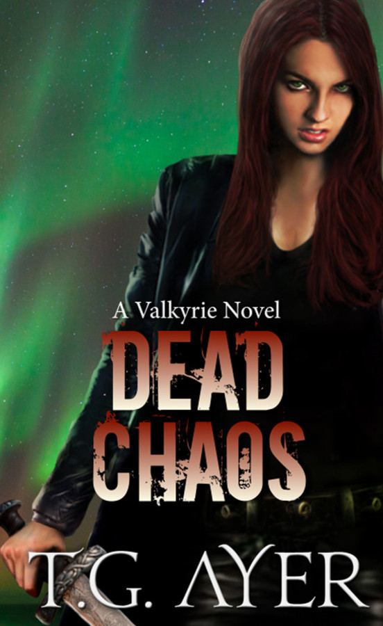 DEAD CHAOS NEW COVER Front x900