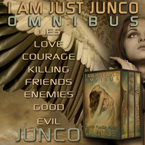 promo_junco_omnibus
