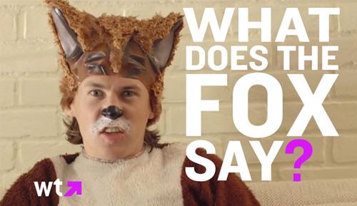 whats-fox-say-1-th2