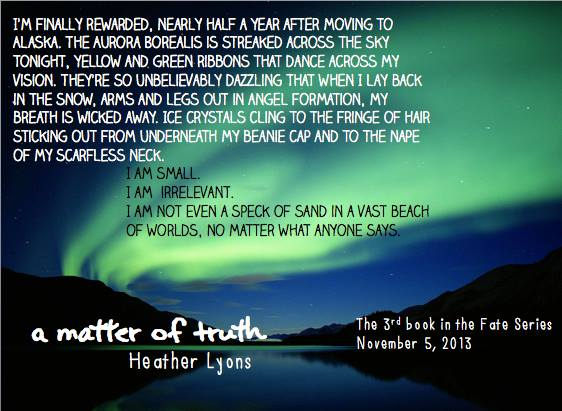 amot_teaser_northern_lights
