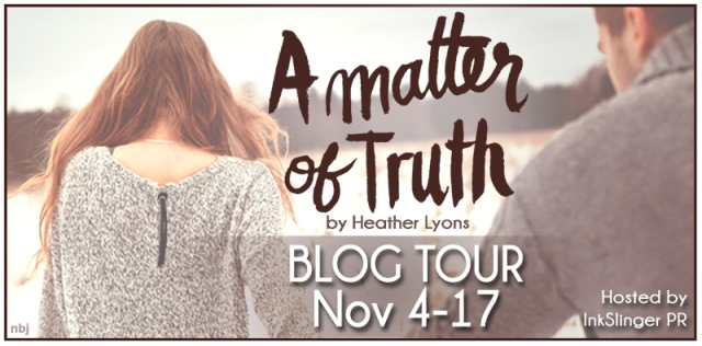 Heather Lyons_AMOT BT Banner