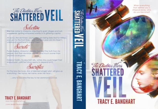 ShatteredVeil-wrap