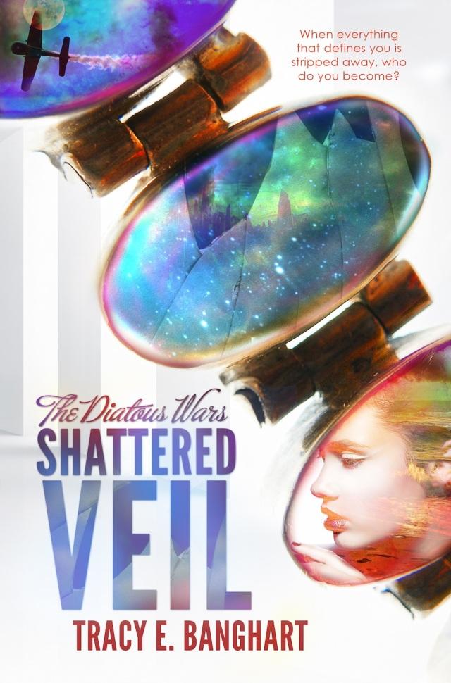 ShatteredVeil_ebooklg