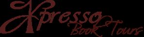 XpressoBannerTours (3)
