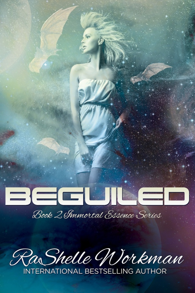 Beguiled_Revised2_CVR_MED