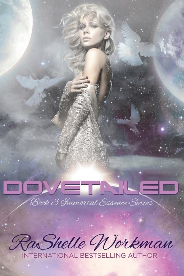 Dovetailed_Revised2_CVR_MED