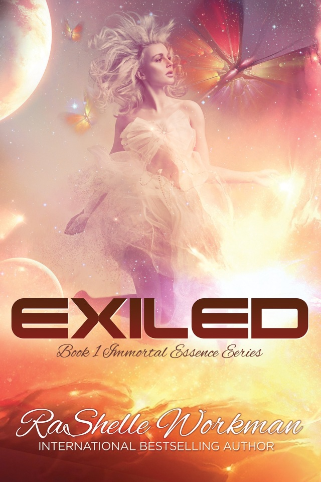 Exiled_Revised2_CVR_MED