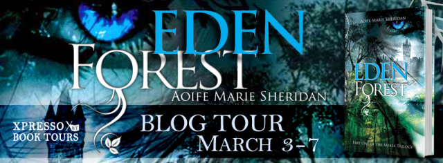 EdenForestTourBanner