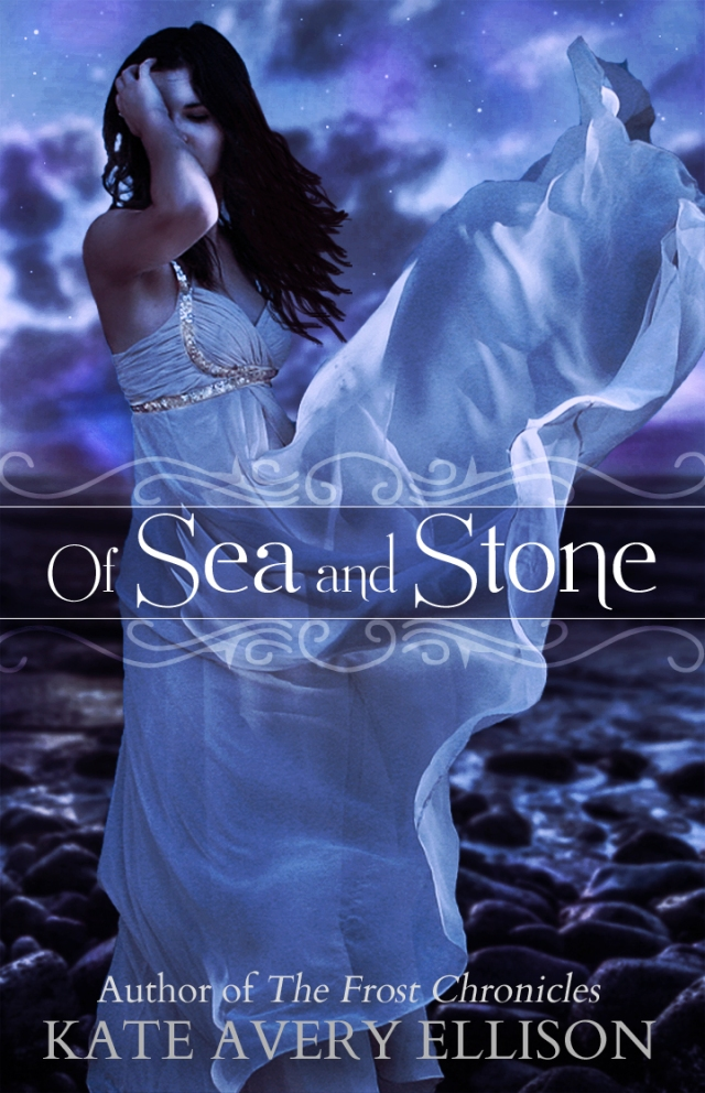 Of Sea and Stone (smaller)